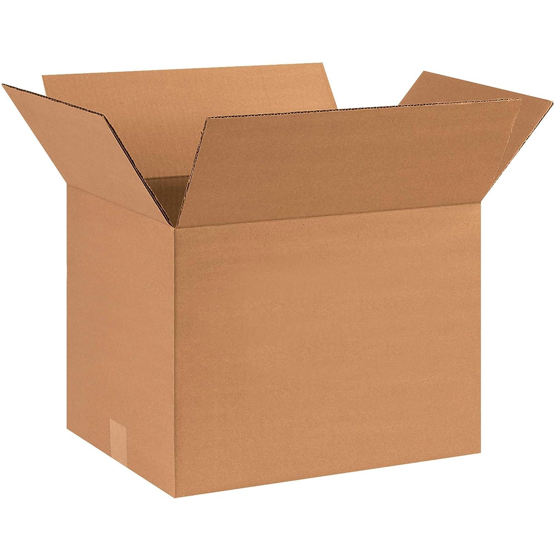 Aviditi Recyclable Corrugated Cardboard 100% quality warranty Boxes 14