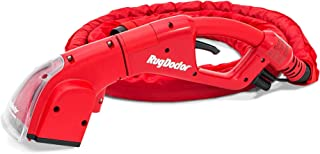 Rug Doctor Pro Motorized Upholstery Tool, 12-Foot Hose, 5 Pounds, Attaches to Cleaning Machine, Dual Action Motorized Brus...