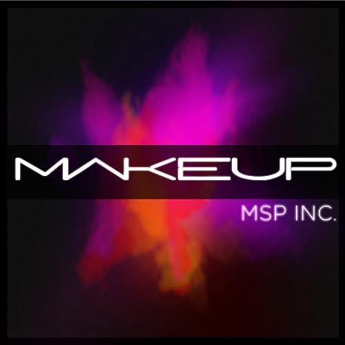 Makeup Men