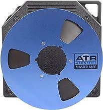 atr magnetics master tape