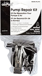 Penn-Plax Air Pod Air Pump Repair Kit for APP6, APP6F, APP6UK