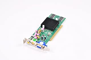 Best mx4000 graphics card Reviews
