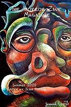 The Horror Zine Magazine Summer 2020