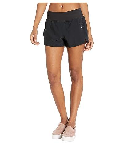 Fila Dottie Shorts (Black) Women