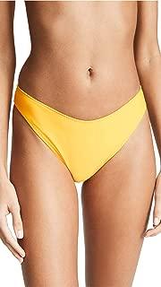 Women's Jayne Bikini Bottoms