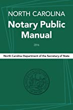 Best notary public manual 2016 edition Reviews