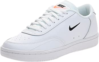 Nike WMNS NIKE COURT VINTAGE Women's Athletic & Outdoor Shoes