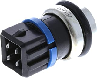 VEMO Kühlmitteltemperatur Sensor V10 72 0910 1