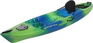 Best emotion kayak temptation Reviews