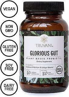 Best probiotic health balance Reviews