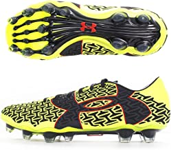 Best under armour clutchfit force Reviews