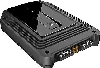 JBL GX-A3001 - Amplificador para coche de 300W, negro