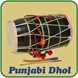 Punjabi dhol HD