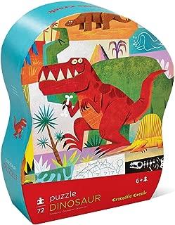 Best crocodile creek football puzzle Reviews