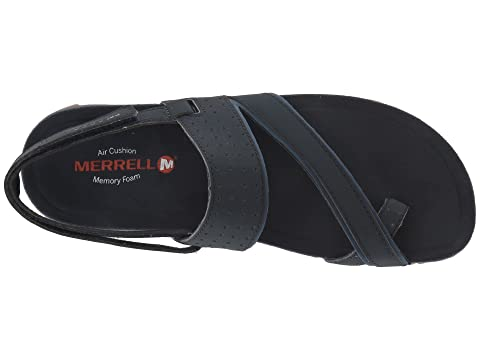 Merrell Ari Terran AluminumDusty OliveNavy Convertible r6rUx0