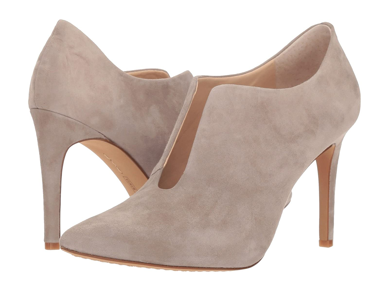 Vince Camuto MetseyaAtmospheric grades have affordable shoes