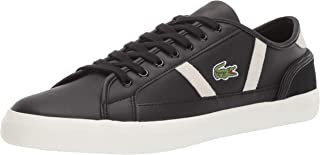 Lacoste Sideline 119 2 CMA, Men's Fashion Sneakers