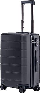 Xiaomi Mi Classic Luggage, czarny (czarny) - X-XNA4115GL