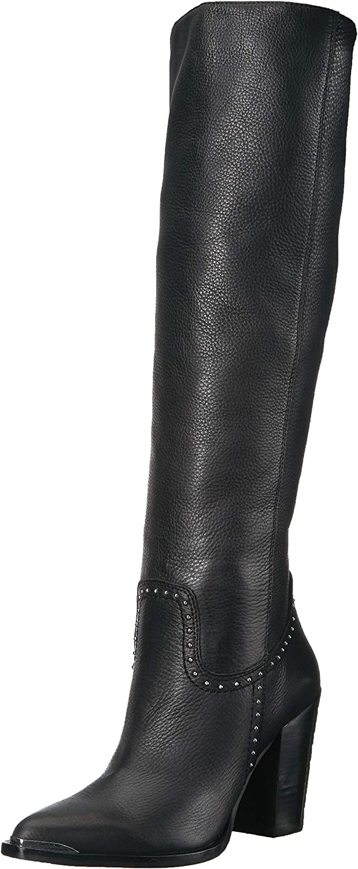 Dolce Vita Women's Kanya Knee High Boot