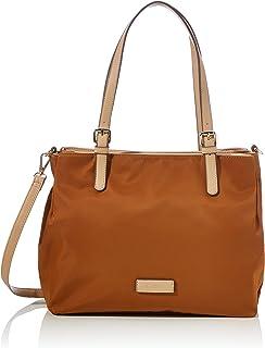 Gabor Inka, Zip Shopper L Donna, marrone, L