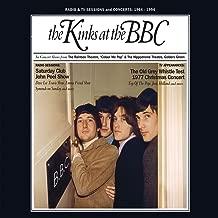 You Shouldn't Be Sad (Live at Maida Vale Studios, 1965)