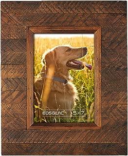 Best wooden wall frame designs Reviews