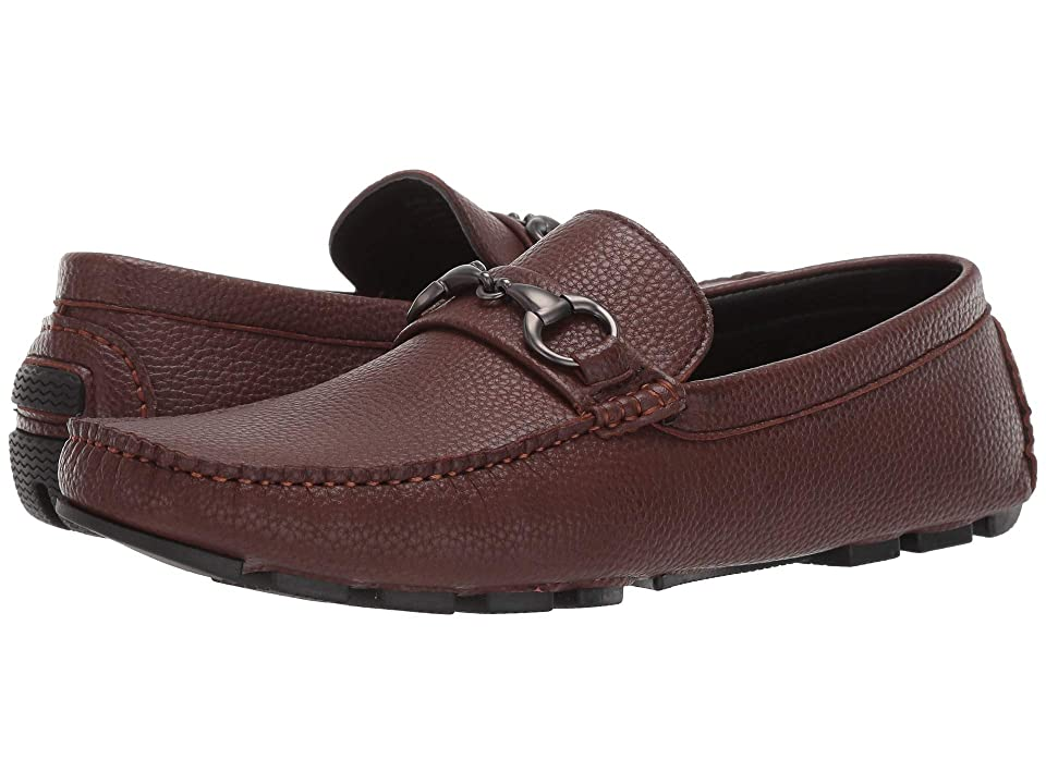 Kenneth Cole Unlisted Hope Lake (Brown) Men