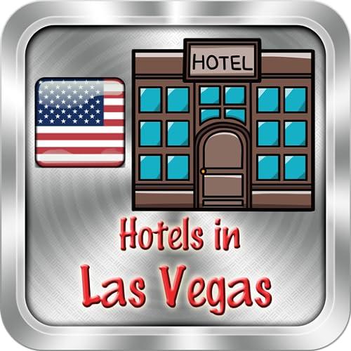 hotels in du - 7