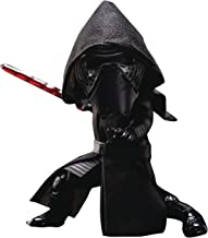 Beast Kingdom Egg Attack Action EAA-017 Kylo Ren Action Figure
