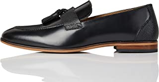 Marque Amazon - find. Andrews, Mocassin homme