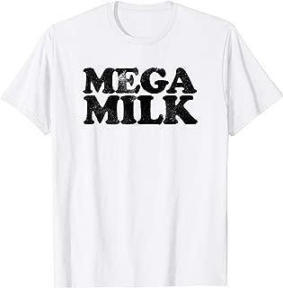 Best mega milk girl Reviews