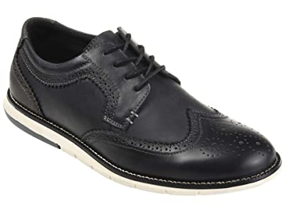 Vance Co. Drake Dress Shoe