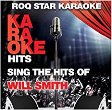 Best the smiths karaoke Reviews