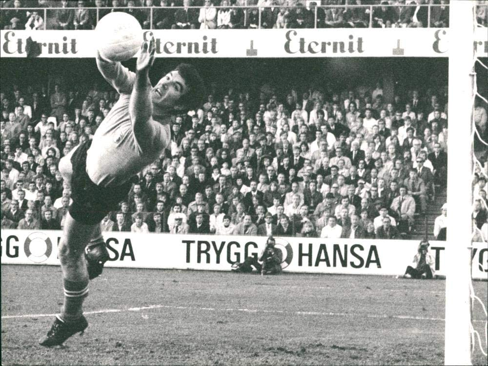 Vintage photo of Max Our shop most popular 79% OFF Dino Zoff