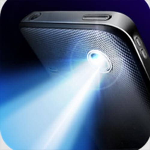 LED Lampe Super-Brillante