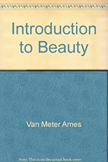 Introduction to Beauty