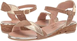 c1078b4d09f Women s Eric Michael Sandals + FREE SHIPPING