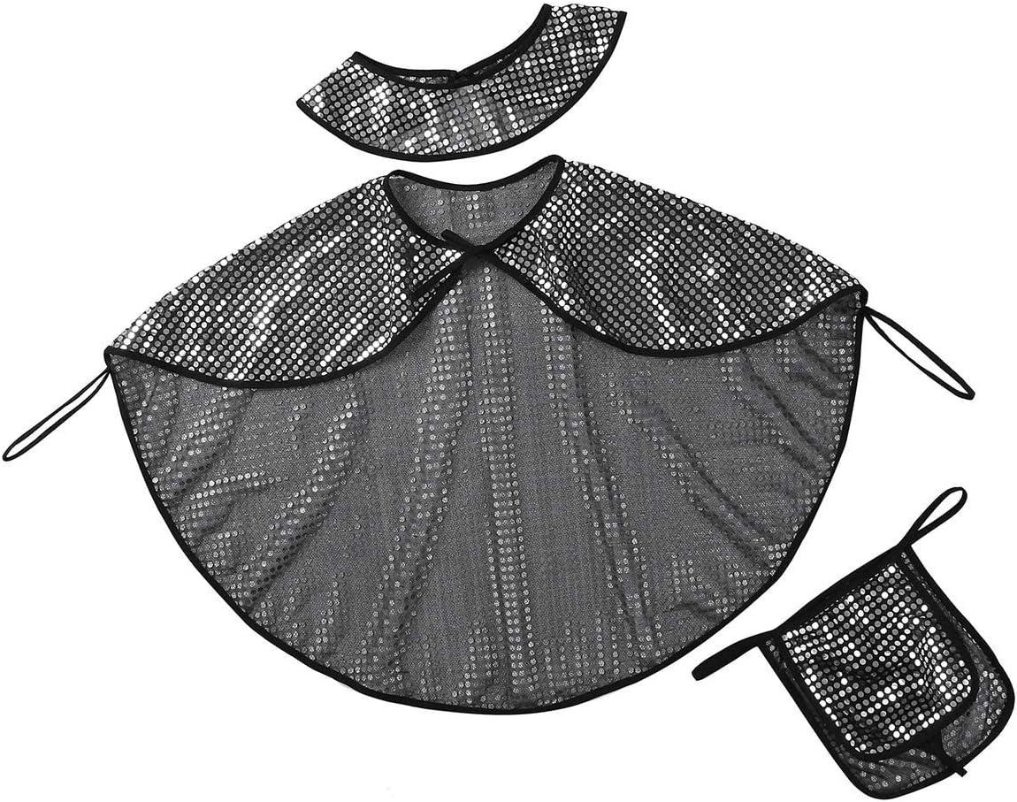 YINGJUN-DRESS Men's Special price Novelty Detroit Mall Costumes Jockstrap Thong Shawl
