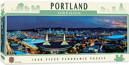 Best jigsaw puzzles portland oregon Reviews