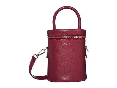 Matt & Nat Dov Vintage (Garnet) Handbags