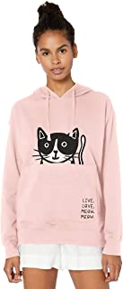 Best cat hoodie with pouch for cat Reviews