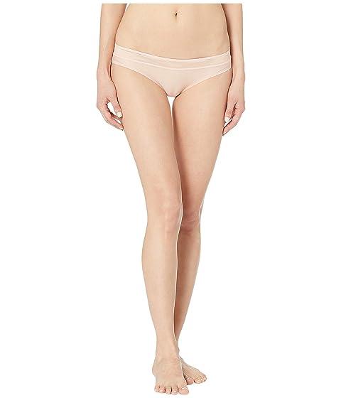 Stella McCartney Nina Dreaming Bikini Bottoms