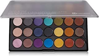 Best foil eyeshadow bh cosmetics Reviews