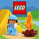 LEGO® DUPLO® WORLD - Juegos didácticos preescolares para niños y...