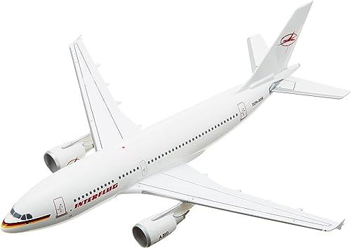 HOBBY MASTER 1 200 Airbus A310-304 interface Fluke (japan import)