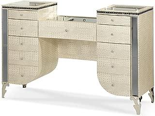 Best amini michael furniture Reviews