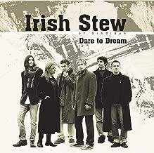 Best irish stew of sindidun Reviews