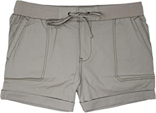 Best khakis and company Reviews