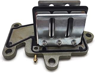 Best outboard motor reed valves Reviews