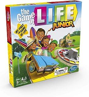 Amazon.es: Incluir no disponibles - Tienda Juegos en Familia (Hasbro): Juguetes y juegos